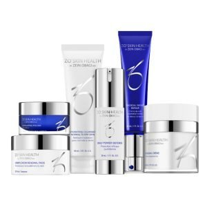 Aggressive-Anti-Aging-Program-zoskinhealth