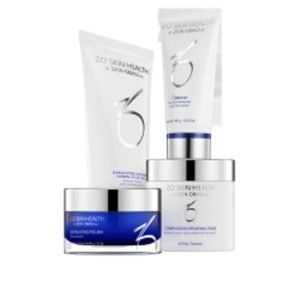 Complexion-Clearing-Program-zoskinhealth