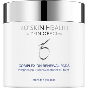 Complexion-Renewal-Pads-zoskinhealth