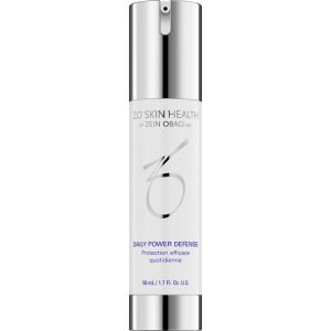 Daily-Power-Defense-zoskinhealth