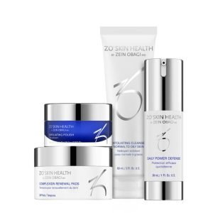 Daily-Skincare-Program-zoskinhealth
