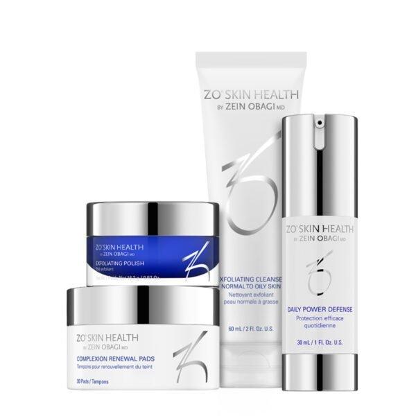 Daily-Skincare-Program-zoskinhealth