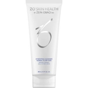 Hydrating-Cleanser-zoskinhealth