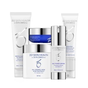 Skin-Normalizing-zoskinhealth